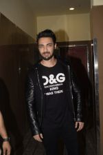 Aayush Sharma at the Screening Of Film Uri in Pvr Juhu on 9th Jan 2019 (13)_5c36fb230b1be.JPG