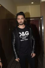 Aayush Sharma at the Screening Of Film Uri in Pvr Juhu on 9th Jan 2019 (14)_5c36fb24745cb.JPG