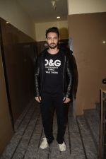 Aayush Sharma at the Screening Of Film Uri in Pvr Juhu on 9th Jan 2019 (16)_5c36fb27d2ca7.JPG