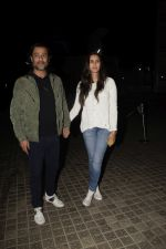 Abhishek Kapoor at the Screening Of Film Uri in Pvr Juhu on 9th Jan 2019 (100)_5c36fb29a5fad.JPG