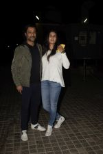 Abhishek Kapoor at the Screening Of Film Uri in Pvr Juhu on 9th Jan 2019 (101)_5c36fb2b2ed7a.JPG
