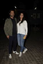 Abhishek Kapoor at the Screening Of Film Uri in Pvr Juhu on 9th Jan 2019 (102)_5c36fb2c9e5c3.JPG
