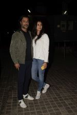 Abhishek Kapoor at the Screening Of Film Uri in Pvr Juhu on 9th Jan 2019 (103)_5c36fb2e4d7e5.JPG
