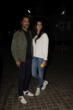 Abhishek Kapoor at the Screening Of Film Uri in Pvr Juhu on 9th Jan 2019 (104)_5c36fb2fcee48.JPG