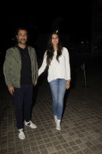 Abhishek Kapoor at the Screening Of Film Uri in Pvr Juhu on 9th Jan 2019 (105)_5c36fb3186440.JPG