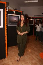 Aishwarya Rai Bachchan at the launch of Mumbai Moments Calendar in Press Club Mumbai on 8th Jan 2019 (34)_5c36e85f8b368.JPG