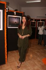 Aishwarya Rai Bachchan at the launch of Mumbai Moments Calendar in Press Club Mumbai on 8th Jan 2019 (35)_5c36e8616891d.JPG