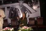 Aishwarya Rai Bachchan at the launch of Mumbai Moments Calendar in Press Club Mumbai on 8th Jan 2019 (51)_5c36e8829e36a.JPG