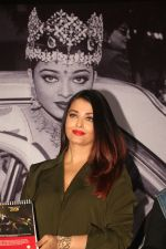 Aishwarya Rai Bachchan at the launch of Mumbai Moments Calendar in Press Club Mumbai on 8th Jan 2019 (57)_5c36e88fa3eda.JPG