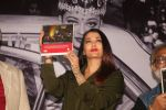 Aishwarya Rai Bachchan at the launch of Mumbai Moments Calendar in Press Club Mumbai on 8th Jan 2019 (58)_5c36e89187f51.JPG