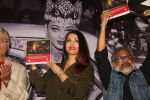 Aishwarya Rai Bachchan at the launch of Mumbai Moments Calendar in Press Club Mumbai on 8th Jan 2019 (59)_5c36e8934ffcd.JPG