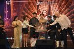 Ankita Lokhande, Kangana Ranaut, Mishti. Shankar Mahadevan, Ehsaan Noorani, Loy Mendonsa, Taher Shabbir, Parsoon Joshi at the Manikarnika music launch in Taj Lands End bandra on 9th Jan 2019 (88)_5c36f7a80c2d4.JPG