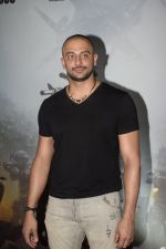 Arunoday Singh at the Screening Of Film Uri in Pvr Juhu on 9th Jan 2019 (45)_5c36fb3caffe6.JPG