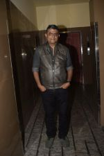 Gajraj Rao at the Screening Of Film Uri in Pvr Juhu on 9th Jan 2019 (33)_5c36fba486a08.JPG