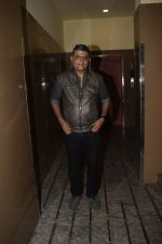 Gajraj Rao at the Screening Of Film Uri in Pvr Juhu on 9th Jan 2019 (34)_5c36fba5d4bd9.JPG