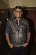 Gajraj Rao at the Screening Of Film Uri in Pvr Juhu on 9th Jan 2019 (36)_5c36fba87a772.JPG