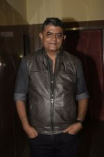 Gajraj Rao at the Screening Of Film Uri in Pvr Juhu on 9th Jan 2019 (37)_5c36fba9dbfa1.JPG