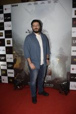 Goldie Behl at the Screening Of Film Uri in Pvr Juhu on 9th Jan 2019 (53)_5c36fbb3a4513.JPG