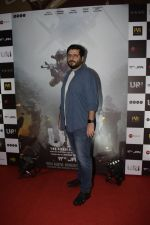 Goldie Behl at the Screening Of Film Uri in Pvr Juhu on 9th Jan 2019 (54)_5c36fbb54174b.JPG