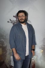 Goldie Behl at the Screening Of Film Uri in Pvr Juhu on 9th Jan 2019 (57)_5c36fbbb24b27.JPG