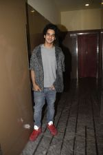 Ishaan Khattar at the Screening Of Film Uri in Pvr Juhu on 9th Jan 2019 (64)_5c36fbcc919af.JPG