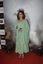 Kirti Kulhari at the Screening Of Film Uri in Pvr Juhu on 9th Jan 2019 (47)_5c36fbd65e361.JPG