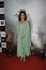 Kirti Kulhari at the Screening Of Film Uri in Pvr Juhu on 9th Jan 2019 (48)_5c36fbd7d6d9f.JPG
