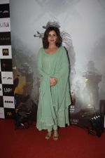 Kirti Kulhari at the Screening Of Film Uri in Pvr Juhu on 9th Jan 2019 (49)_5c36fbd942e4e.JPG