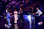 Madhuri Dixit Nene on the sets of DANCE Plus 4 on 7th Jan 2019 (14)_5c36e52c10d6a.JPG