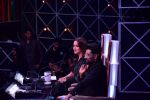 Madhuri Dixit Nene on the sets of DANCE Plus 4 on 7th Jan 2019 (3)_5c36e51bde08f.JPG