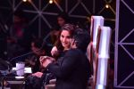 Madhuri Dixit Nene on the sets of DANCE Plus 4 on 7th Jan 2019 (6)_5c36e5200b0f7.JPG