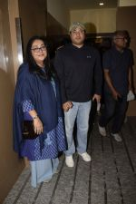 Meghna Gulzar at the Screening Of Film Uri in Pvr Juhu on 9th Jan 2019 (30)_5c36fbedb29de.JPG