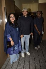 Meghna Gulzar at the Screening Of Film Uri in Pvr Juhu on 9th Jan 2019 (31)_5c36fbf023642.JPG