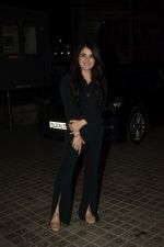 Radhika Madan at the Screening Of Film Uri in Pvr Juhu on 9th Jan 2019 (1)_5c36fc42b05f9.JPG