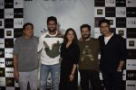 Ronnie Screwvala, Vicky Kaushal, Yami Gautam, Mohit Raina at the Screening Of Film Uri in Pvr Juhu on 9th Jan 2019 (40)_5c36fc683c380.JPG