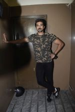 Saqib Saleem at the Screening Of Film Uri in Pvr Juhu on 9th Jan 2019 (85)_5c36fc74d6c49.JPG
