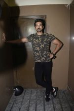 Saqib Saleem at the Screening Of Film Uri in Pvr Juhu on 9th Jan 2019 (86)_5c36fc764b19c.JPG