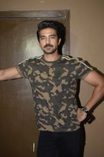 Saqib Saleem at the Screening Of Film Uri in Pvr Juhu on 9th Jan 2019 (90)_5c36fc7bc7b09.JPG