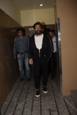 Sunil Shetty at the Screening Of Film Uri in Pvr Juhu on 9th Jan 2019 (20)_5c36fcdd2c90e.JPG