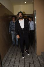 Sunil Shetty at the Screening Of Film Uri in Pvr Juhu on 9th Jan 2019 (21)_5c36fcdea5c95.JPG