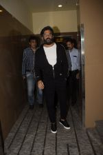 Sunil Shetty at the Screening Of Film Uri in Pvr Juhu on 9th Jan 2019 (22)_5c36fce087d19.JPG