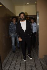 Sunil Shetty at the Screening Of Film Uri in Pvr Juhu on 9th Jan 2019 (23)_5c36fce20729c.JPG