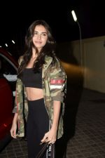 Tara sutaria spotted at PVR juhu on 7th Jan 2019 (8)_5c36e55c313f1.JPG