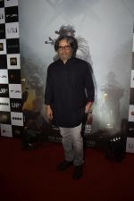 Vishal Bharadwaj at the Screening Of Film Uri in Pvr Juhu on 9th Jan 2019 (65)_5c36fd5907666.JPG