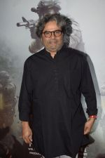 Vishal Bharadwaj at the Screening Of Film Uri in Pvr Juhu on 9th Jan 2019 (66)_5c36fd5a779c9.JPG