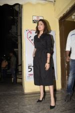 Yami Gautam at the Screening Of Film Uri in Pvr Juhu on 9th Jan 2019 (26)_5c36fd92e9598.JPG