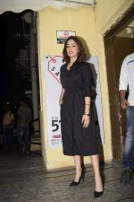 Yami Gautam at the Screening Of Film Uri in Pvr Juhu on 9th Jan 2019 (27)_5c36fd94a1363.JPG