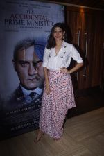 Aahana Kumra at the Special Screening of film Accidental Prime Minister on 10th Jan 2019 (1)_5c384bbc1083f.JPG