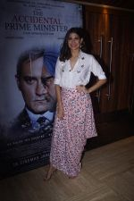 Aahana Kumra at the Special Screening of film Accidental Prime Minister on 10th Jan 2019 (39)_5c384bbdc6e71.JPG