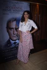 Aahana Kumra at the Special Screening of film Accidental Prime Minister on 10th Jan 2019 (42)_5c384bc44359e.JPG